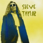 TAYLOR STEVE