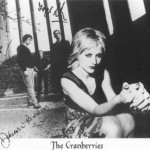 tablatures The Cranberries