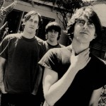 THE SEBADOH