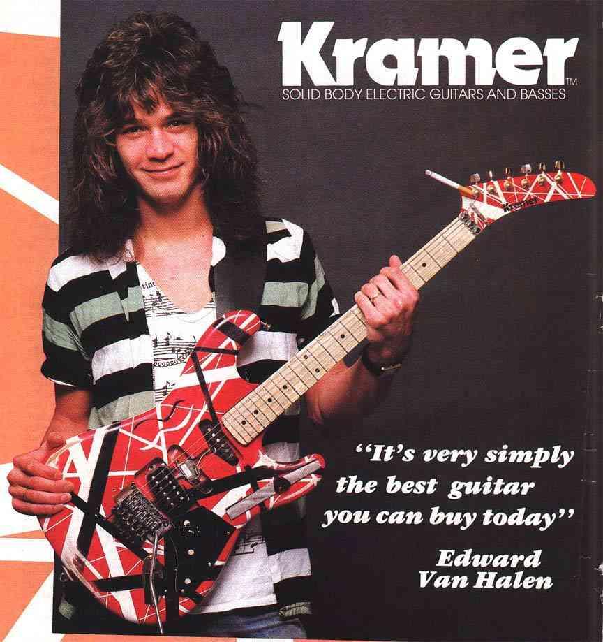 """Résultat de recherche d'images pour """"guitare van halen"""""""