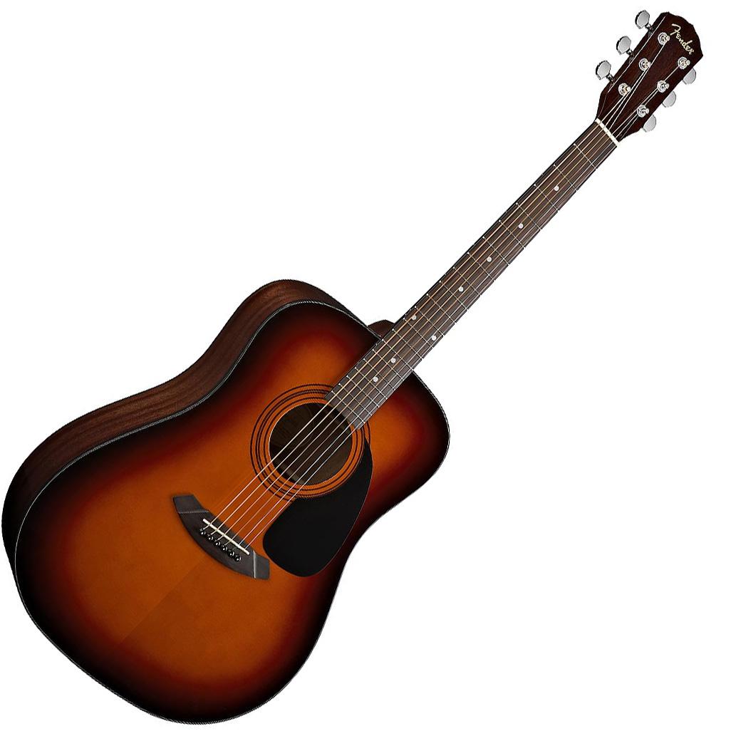 guitare de debutant laquel choisir. Black Bedroom Furniture Sets. Home Design Ideas