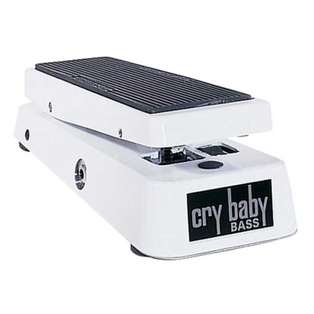 CRY BABY BASSE 105Q