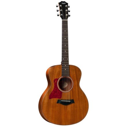 GS MINI MAHOGANY GAUCHER
