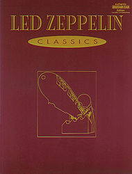 Led Zeppelin: Led Zeppelin Classics