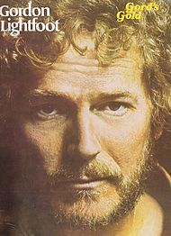 Gordon Lightfoot: Gord''s Gold