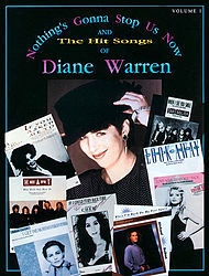 Hit Songs Of Diane Warren Volume 1