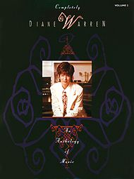 Diane Warren: Completely Diane Warren - An Anthology Of Music, Volume 2