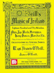 O''Neill''s Music of Ireland
