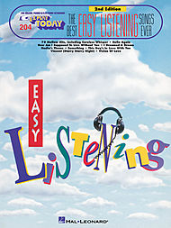 E-Z Play Today #205. The Best Love Songs Ever - Revised