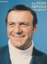 Eddie Arnold: The Eddy Arnold Songbook