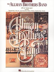 The Allman Brothers Band: The Allman Brothers Band Collection