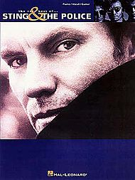 Sting, The Police: The Very Best of Sting and the Police