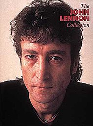 John Lennon: The John Lennon Collection