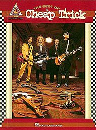 Cheap Trick: Best Of Cheap Trick