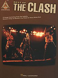 The Clash: Best Of The Clash