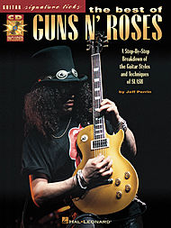 Guns N'' Roses: The Best of Guns N'' Roses