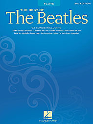 The Beatles: Best Of The Beatles