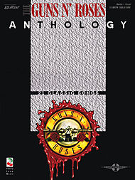 Guns N'' Roses: Guns N'' Roses Anthology