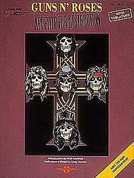 Guns N'' Roses: Appetite For Destruction