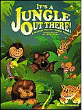 It''s a Jungle Out There (Musical)