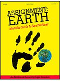 Assignment: Earth - What Kids Can Do to Save the Planet (Musical)