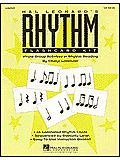 Hal Leonard''s Rhythm Flashcard Kit