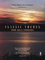 Classic Themes: Student Editions, 27 Easy Songs (2nd-3rd year)
