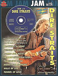 Dire Straits: Jam With Dire Straits