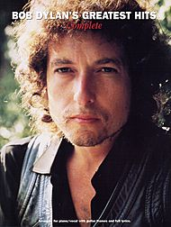 Bob Dylan: Bob Dylan''s Greatest Hits - Complete