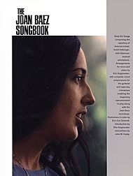 Joan Baez: The Joan Baez Songbook