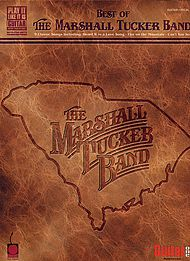 Marshall Tucker Band: Best Of The Marshall Tucker Band