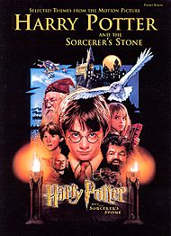 John Williams: Harry Potter And The Sorcerer''s Stone