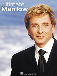 Barry Manilow: Ultimate Manilow