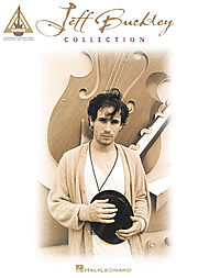Jeff Buckley: Jeff Buckley Collection