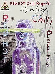 The Red Hot Chili Peppers: By The Way