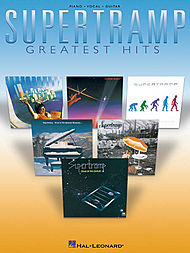 Supertramp: Greatest Hits