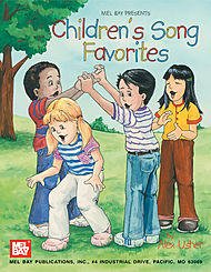 Children''s Song Favorites