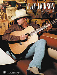 Alan Jackson: Greatest Hits Volume II