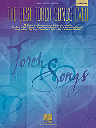 The Best Torch Songs Ever