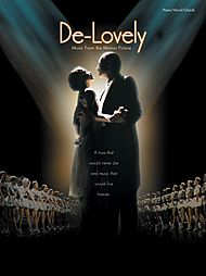 Cole Porter: De-Lovely