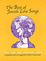 The Best of Jewish Love Songs