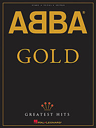 ABBA: Gold - Greatest Hits