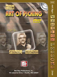 Art of Picking