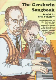 The Gershwin Songbook