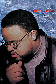 Fred Hammond - Just Remember