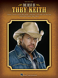 Toby Keith: The Best of Toby Keith