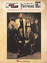 The Best of Fleetwood Mac - 2nd Edition