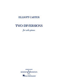 Two Diversions
