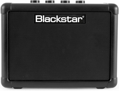 Blackstar - Mini Ampli Fly 3