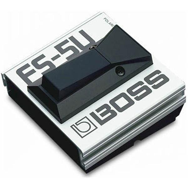Boss - Footswich FS 5U